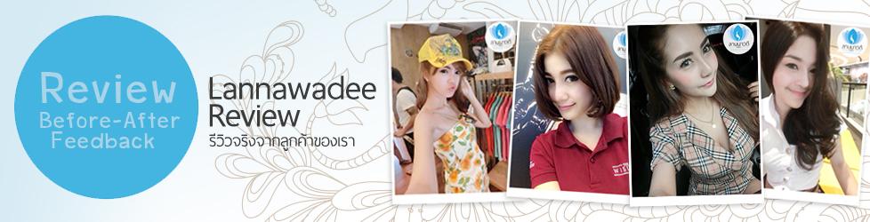 lannawadee_review