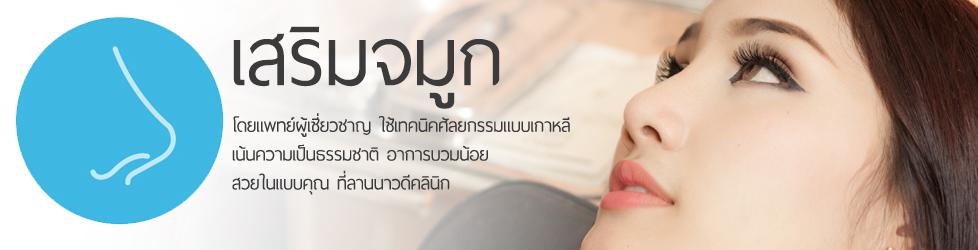 nose_lannawadee